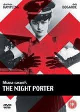 Il portiere di notte (The Night Porter) (1974)