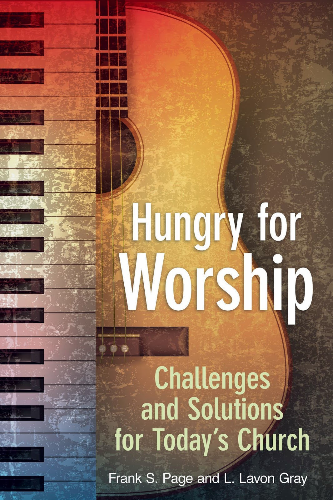http://www.amazon.com/Hungry-Worship-Challenges-Solutions-Todays/dp/1596694076