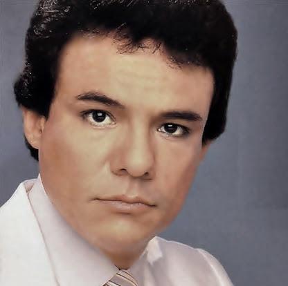 *  José José: Adiós al gran cantante Mexicano