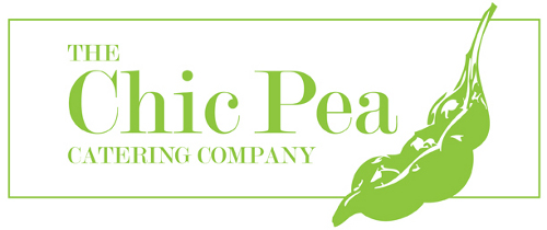 The Chic Pea Catering Company