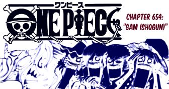 One Piece Manga Spoilers One Piece Spoilers One Piece Manga Raw Scans One Piece manga online Read Manga Online Free