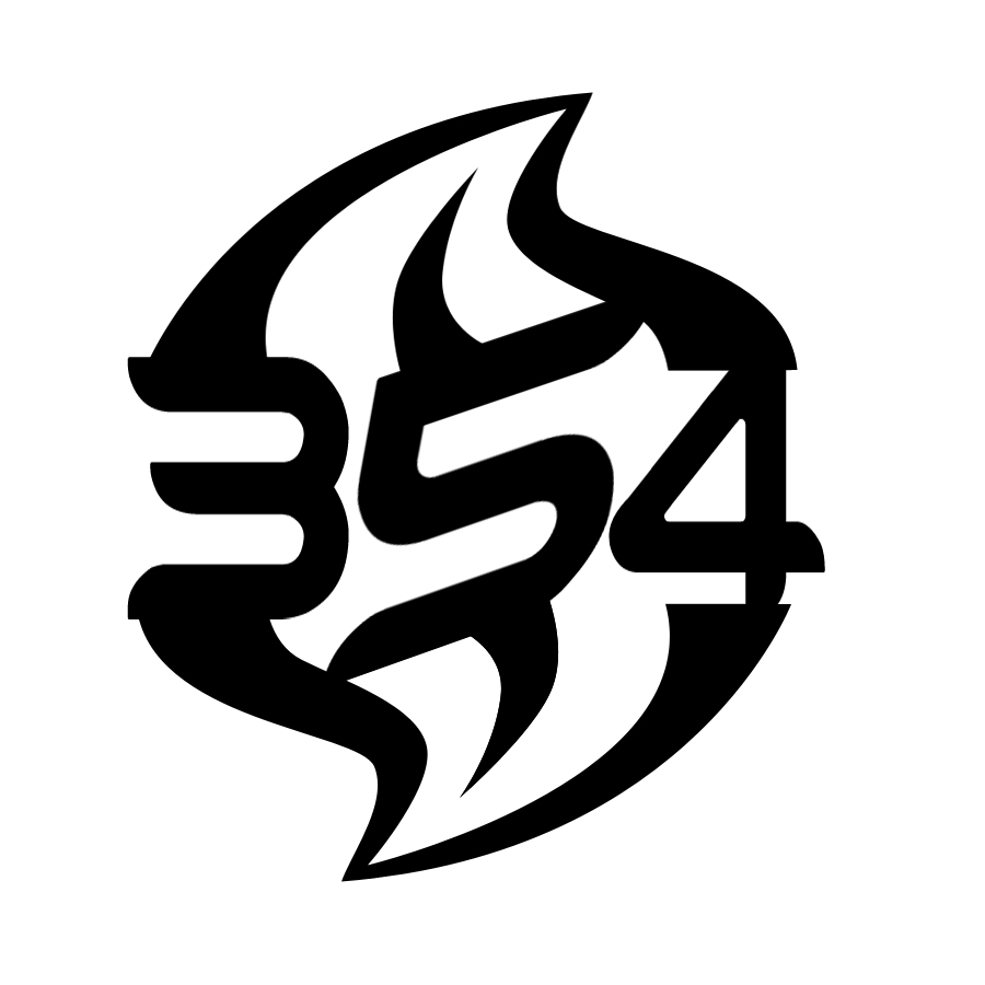 Melihat Contoh Logo Yang