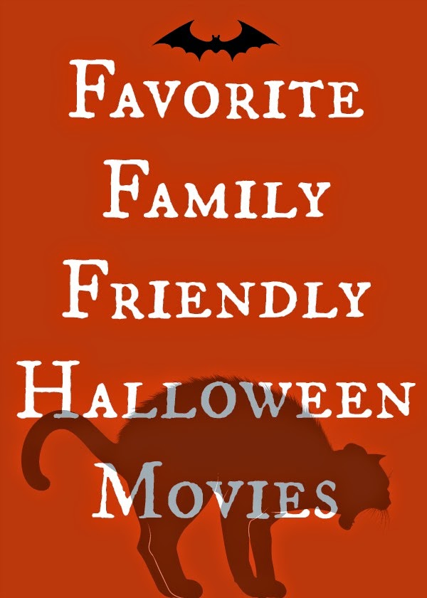 favorite family friendly halloween movies emma edition