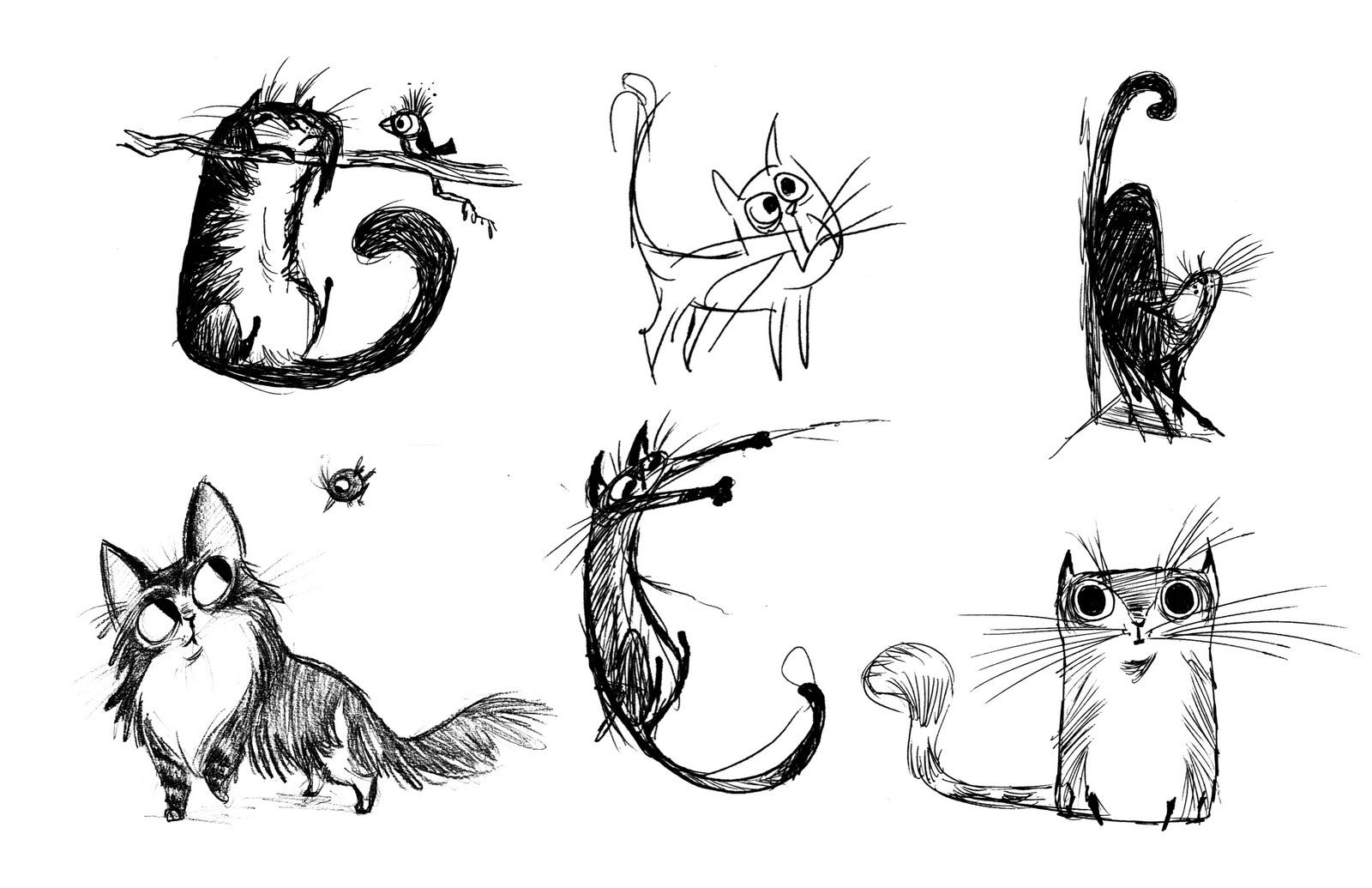 Le schtroumpf coll gien pierre et le loup images dessins des personnages - Coloriage pierre et le loup ...