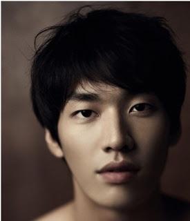 Kim Young-Kwang Pemeran Tokoh Lee Hae-sung