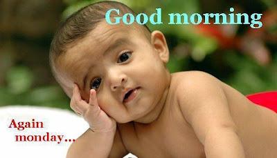 Good+Morning.jpg
