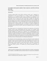 raggio_la enseñanza
