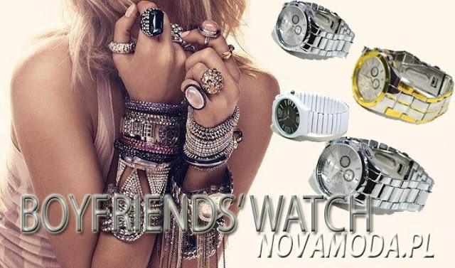 Zegarek na bransolecie,biżuteria, zegarki na bransolecie,złoty zegarek na bransolecie, moda dodatki