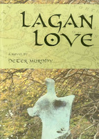 Lagan Love by Peter Murphy