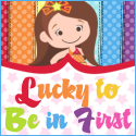 http://www.luckytobeinfirst.com/2014/02/are-you-lucky-in-love-linky.html