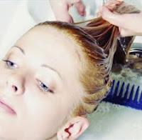 Saiba como clarear o cabelo