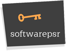 Download Sofware psr