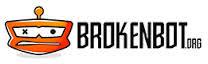 Menggunakan Brokenbot Clash Of Clans