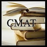 CMAT 2014 Registration