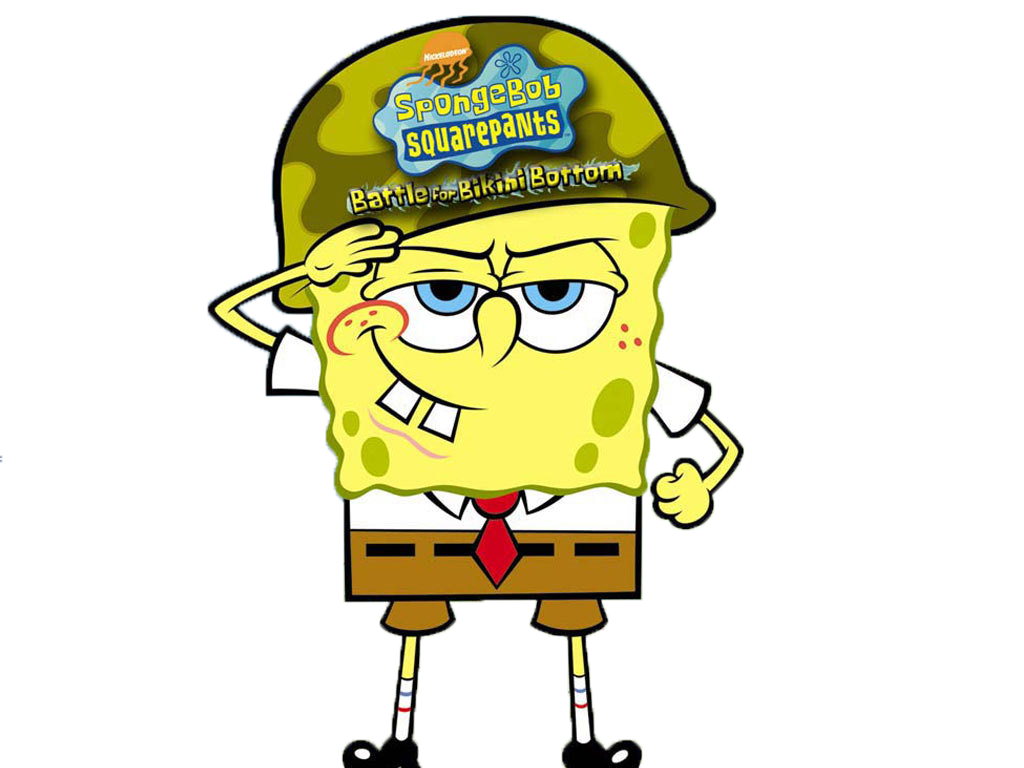 spongebob squarepants and philosophy pdf