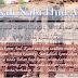 Kisah Nabi Hud 'Alaihissalam