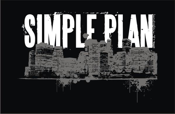 simple_plan-logo_back_vector