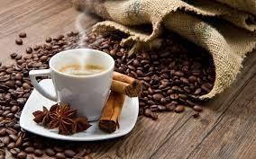 manfaat dan efek buruk kopi bagi ksehatan tubuh kita