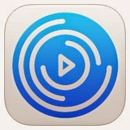 app streaming audio/video