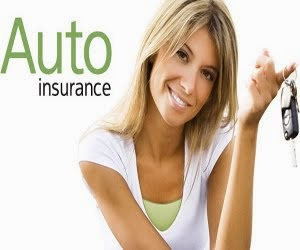Free Car Insurance Qoute