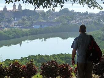 Cuba views