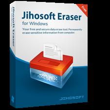 Jihosoft-Free-Eraser-box-226