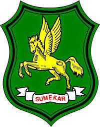 Formasi CPNS Kabupaten Sumenep