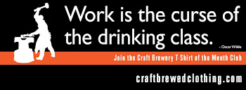 Craft Brewed Clothing Co.