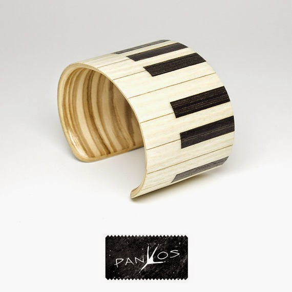 https://www.etsy.com/listing/178400421/piano-bracelet-wood-bracelet-cuff?ref=favs_view_2