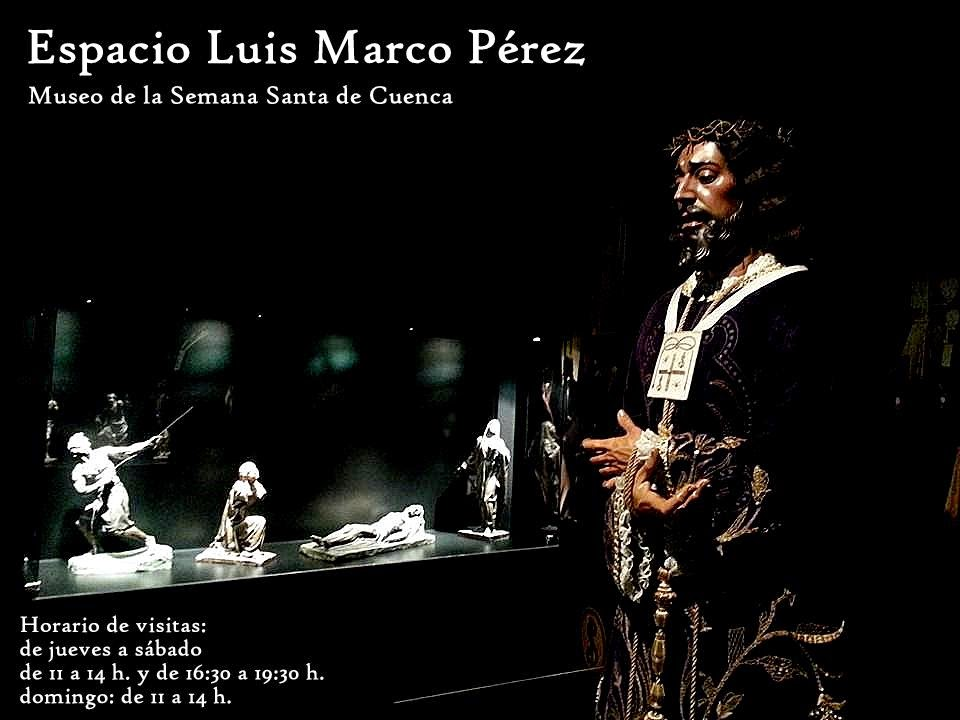 Fantástico Marco Del Cartel 28x36 Componente - Ideas de Arte ...
