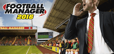 Football Manager 2016 free download for pc