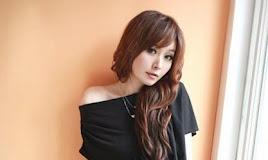 Style Fashion Style Model Women's Clothing (Women) Korea