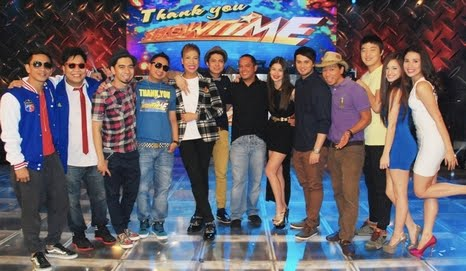 itsshowtime