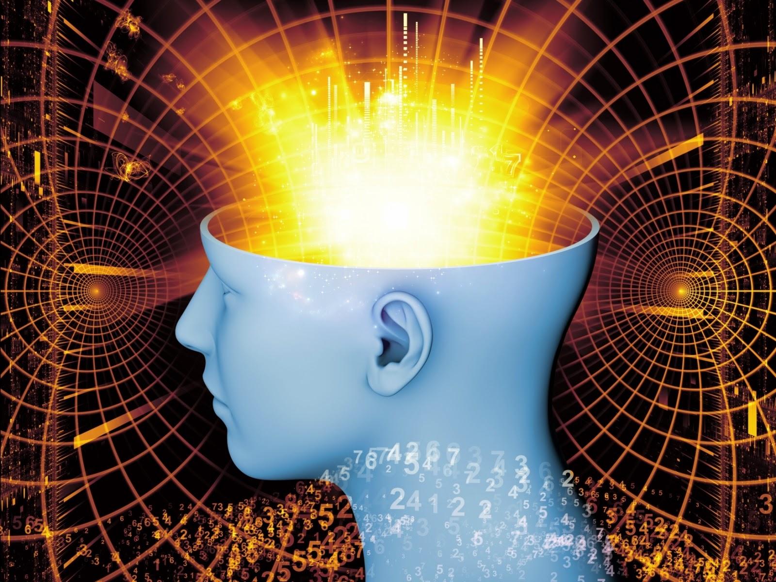 consciência, mente, saúde, crescimento