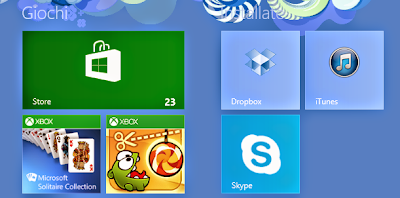 Disabilitare UAC: Controllo Account Utente in Windows 8