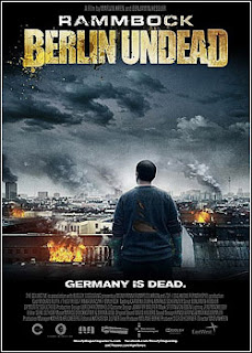 Download Rammbock Berlin Undead – DVDRip AVI RMVB Legendado