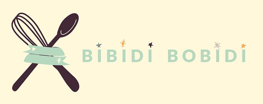Bibidi Bobidi