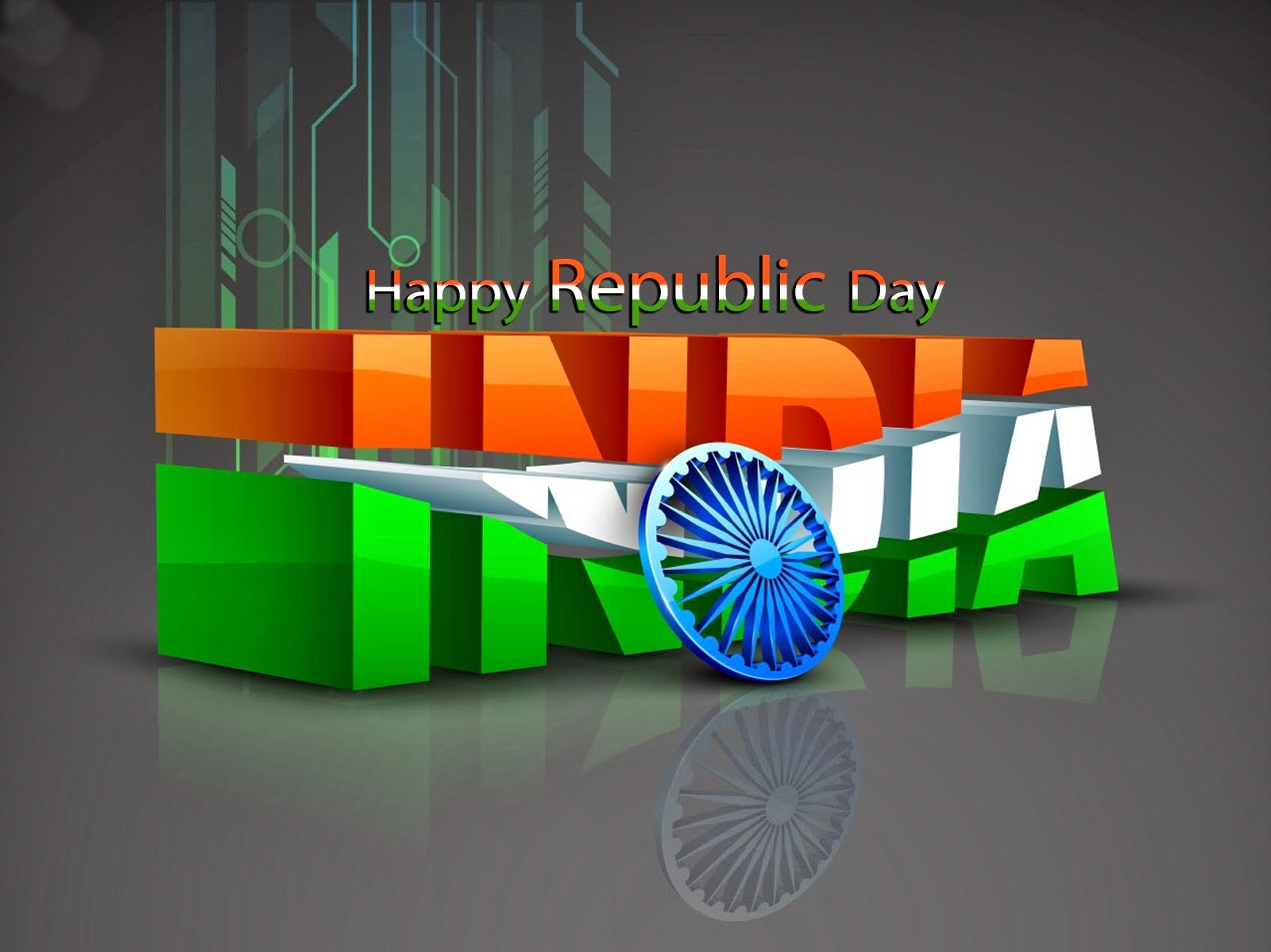 Indian republic day beautiful wallpapers and 26 january hindi quotes indian republic day beautiful wallpapers and 26 january hindi quotessms messages collection m4hsunfo