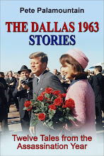 The Dallas 1963 Stories
