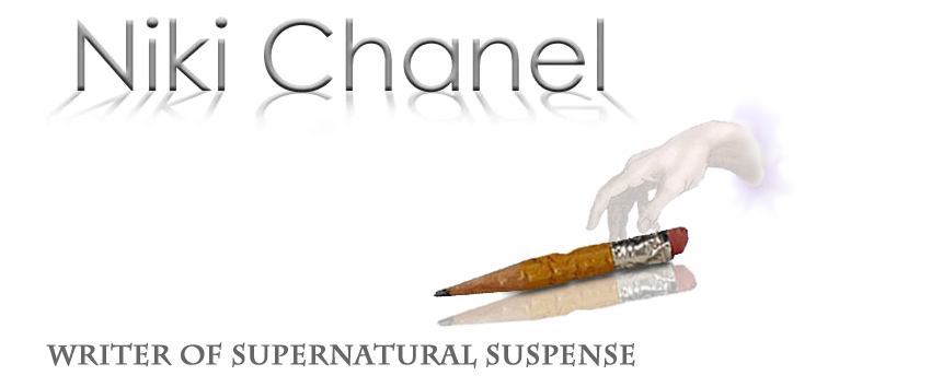 Niki Chanel