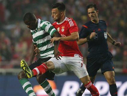 Plan te sporting clube de portugal coupe du portugal 1 8 de finale sp braga vs sporting cp - Tirage au sort coupe de france streaming ...