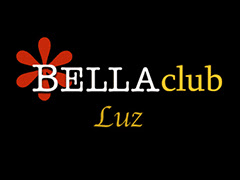 Bella luz TV Channel Live