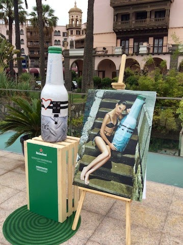 Gonzalez-Underwear--Gran-Canaria-Moda-calida-Heineken-Underwater-Elblogdepatricia-shoes-zapatos