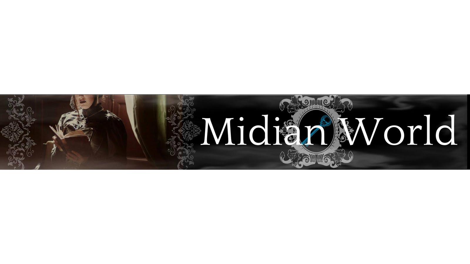 Midian World
