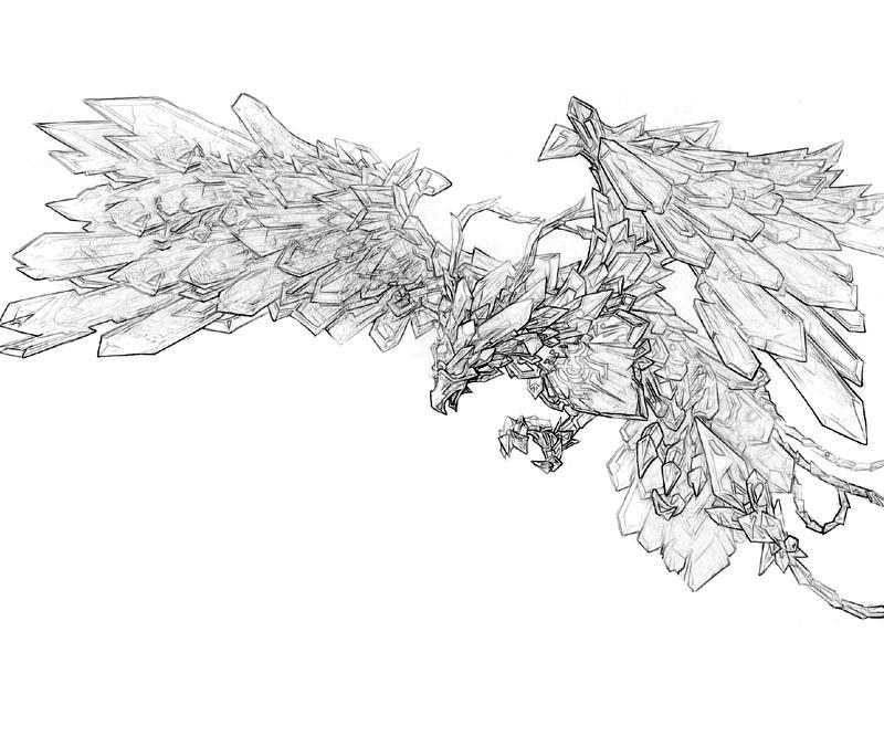printable-league-of-legends-anivia-coloring-pages