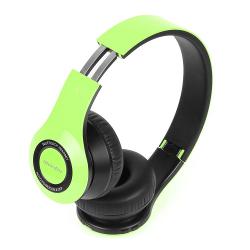 Bluedio Model B2 Colour Music Hi-Fi Rank Wireless, Bluetooth Headphones