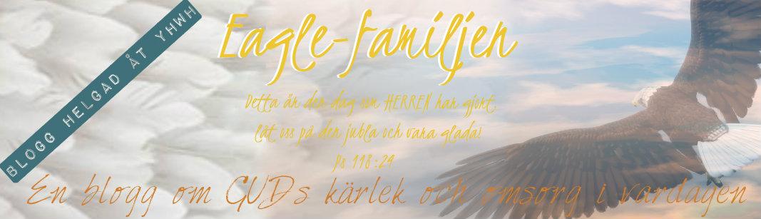 Eaglefamiljen