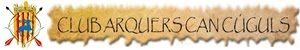 Club Arquers Can Cúguls - La Llacuna