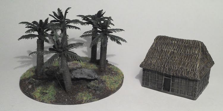 LargoW Painting Gallery Terrain_1