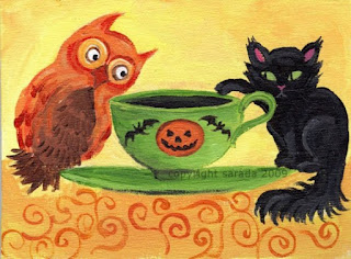 https://www.etsy.com/listing/33092682/owl-and-cat-halloween-tea-party-art-5-x?ref=shop_home_active_3&ga_search_query=halloween%2Bcat